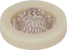 Chicago Faucets (3300-005JKABNF) Filter Screen