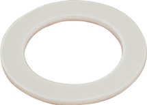 Chicago Faucets (3300-006JKABNF) Washer