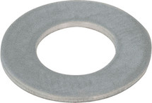 Chicago Faucets (333-039JKABNF) Washer