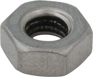 Chicago Faucets (333-097JKABNF) Nut
