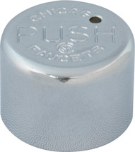 Chicago Faucets (333-249KJKABCP) Button