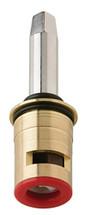 Chicago Faucets (377-XKLHBL12JKABNF) Ceramic 1/4-Turn Operating Cartridge (Box Lot 12)