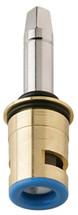 Chicago Faucets (377-XKRHBL12JKABNF) Ceramic 1/4-Turn Operating Cartridge (Box Lot 12)