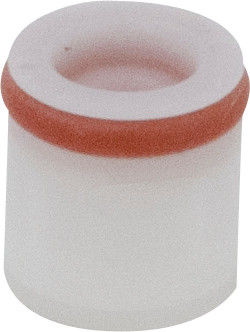 Chicago Faucets (550-009KJKABNF) Check Cartridge with E Ring
