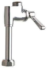 Chicago Faucets (613-ALESAB) Adapta-Faucet