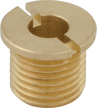 Chicago Faucets (621-013KJKRBF) Retainer