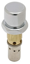 Chicago Faucets (625-XJKABNF) NAIAD Metering Cartridge, Fast Cycle Time Closure