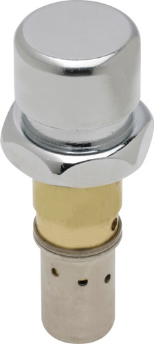 Chicago Faucets (628-XJKABNF) NAIAD Metering Cartridge, Fast Cycle Time Closure