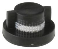 Chicago Faucets (667-202JKABNF) Filter