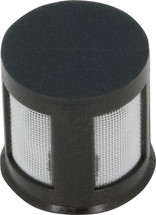 Chicago Faucets (667-402JKABNF) Filter