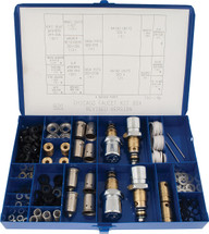 Chicago Faucets (820-ABNF) Repair Kit