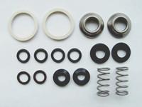 Chicago Faucets (849-DBL6JKABNF) Repair Kit