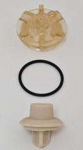 Chicago Faucets (892-302KJKABNF) Atmospheric Vacuum Breaker Repair Kit