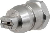 Chicago Faucets (919-152JKABNF) 2.5 GPM (9.5 L/min) Hose Reel Nozzle