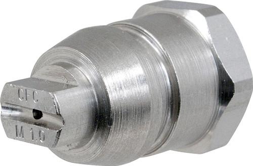 Chicago Faucets (919-158JKABNF) 1.0 GPM (3.8 L/min) Pre-rinse Nozzle
