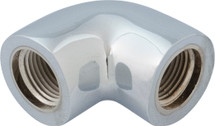 Chicago Faucets (925-101JKABCP) Elbow