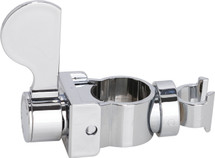 Chicago Faucets (9800-002CP) Adjustable ADA Clamp for Hand Spray