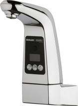 Chicago Faucets (EFS-110) Electronic Hand Washing Station with Dual Beam Infrared Sensor