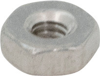 Chicago Faucets (333-052JKABNF) Nut