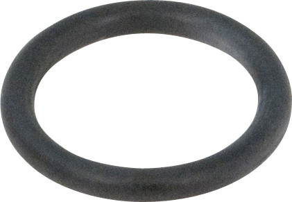 Chicago Faucets (1-328JKABNF)  O Ring