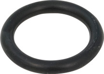 Chicago Faucets (313-040JKABNF)  O Ring