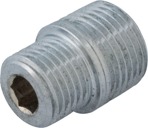 Chicago Faucets (777-011JKABRCF)  Adapter