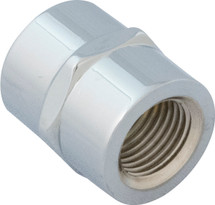 Chicago Faucets (224-011JKABCP)  Adapter