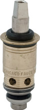 Chicago Faucets (217-XTLHJKABNF)  Slow Compression Operating Cartridge