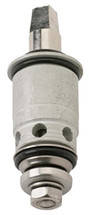 Chicago Faucets (217-XTLHJKSPF)  Slow Compression Operating Cartridge