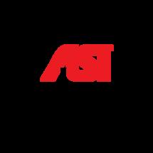 "ASI (10-3900) 3 Pan Head Sheet Metal Screws, 2 1/2"" long"