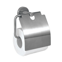 ASI (10-7314-H) Toilet Tissue Dispenser, Single, Hooded