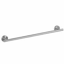 ASI (10-7307-24) Towel Rod, 24""