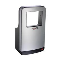 ASI (10-20200-2) TRI-Umph High Speed Hand Dryer 208-240V