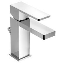 Symmons (SLS-3612-1.5) Duro Single Handle Lavatory Faucet
