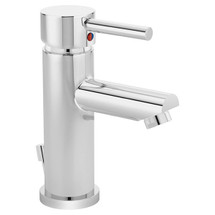 Symmons (SLS-3512-1.5) Dia Single Handle Lavatory Faucet