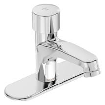Symmons (SLS-7000-DP4) Metering Faucet