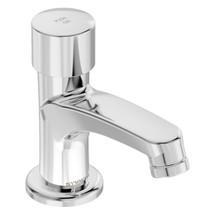 Symmons (SLS-7000) Metering Faucet