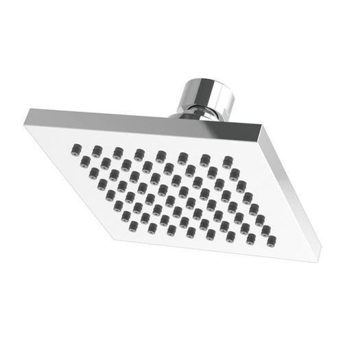 Symmons (361SH)  Duro Showerhead