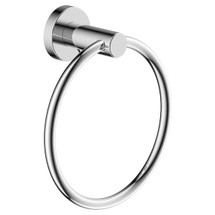 Symmons (353TR) Dia Towel Ring