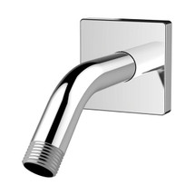 Symmons (300SQ) Duro Shower Arm and Flange