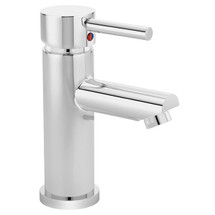 Symmons (SLS-3510-1.5) Dia Single Handle Lavatory Faucet