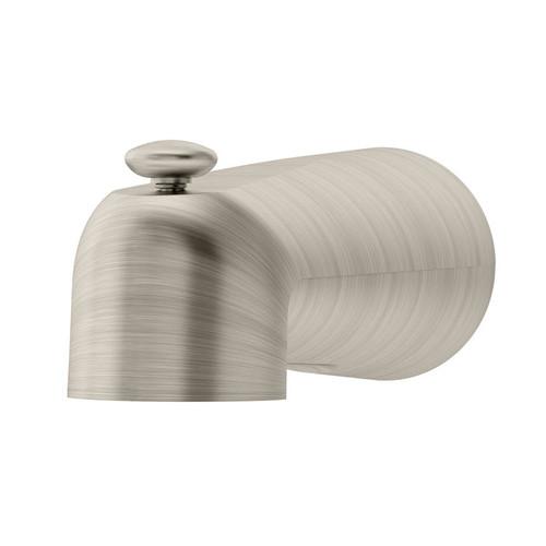 Symmons (057-STN) Diverter Tub Spout