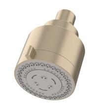 Symmons (352SH-3-STN) Dia Showerhead