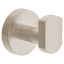Symmons (353RH-STN) Dia Robe Hook