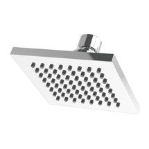 Symmons (361SH-STN)  Duro Showerhead
