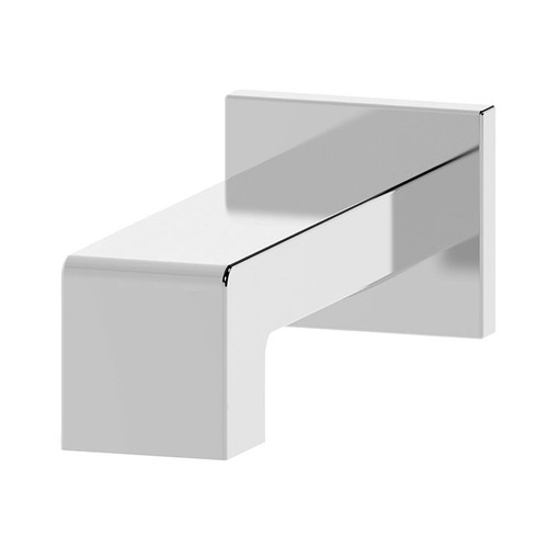 Symmons (361TS-STN) Duro Non-Diverter Tub Spout