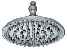 Symmons (4-161-STN) 1 Mode Rain Showerhead