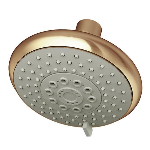 Symmons (412SH-BBZ) 3 Mode Showerhead