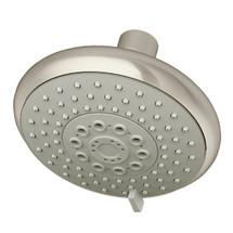 Symmons (412SH-STN) 3 Mode Showerhead