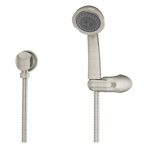 Symmons (552HS-STN) Elm Hand Shower